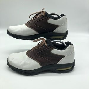 NIKE Sport Performance Golf Cleats Mens Size 11